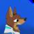 :iconwolfzlobit:
