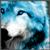 :iconwolfzonie1: