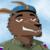 :iconwollewolf95: