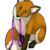 :iconwolven-slave: