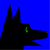 :iconwolves-and-computers: