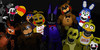 :iconwolves-and-fnaf: