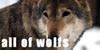:iconwolves-breeding: