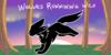 :iconwolves-running-wild: