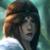 :iconWolves-Warrior: