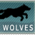 :iconwolves4life1: