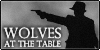 :iconwolvesatthetable:
