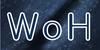 :iconwolvesofhalvania: