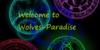 :iconwolvesparadisechats: