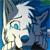 :iconwolvesrock520: