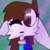 :iconwolvesycdrawing:
