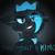 :iconwolviewolf: