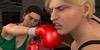 :iconwomen-boxing: