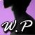 :iconwomen-photos: