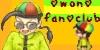 :iconwon-fan-club: