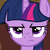 :iconwonder-twily:
