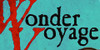 :iconwonder-voyage-comic: