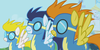 :iconwonderbolts-place: