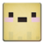 :iconwondercraft: