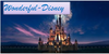:iconwonderful-disney:
