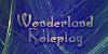 :iconwonderlandrp-da: