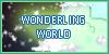 :iconwonderlingworld:
