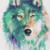 :iconwonderwolf102: