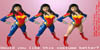 :iconwonderwomandesign: