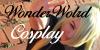 :iconwonderworld-cosplay: