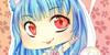 :iconwonderworld-of-anime: