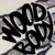 :iconwoodbody: