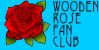 :iconwoodenrosefanclub: