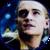 :iconwoodland-prince: