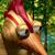 :iconwoodmeister: