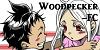 :iconwoodpecker-fc: