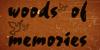 :iconwoods-of-memories: