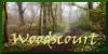 :iconwoodscourt: