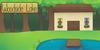 :iconwoodside-lake: