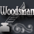 :iconwoodsman123452001: