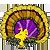 :iconwoodstock-turkeyplz2: