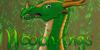 :iconwoodwing-territory: