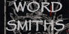 :iconword-smiths: