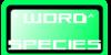 :iconword-species: