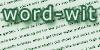 :iconword-wit:
