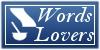 :iconwordslovers: