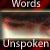 :iconwordsunspoken665: