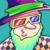 :iconwordwizard64:
