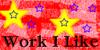 :iconwork-i-like: