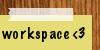 :iconworkspacelove: