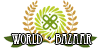 :iconworld-bazaar: